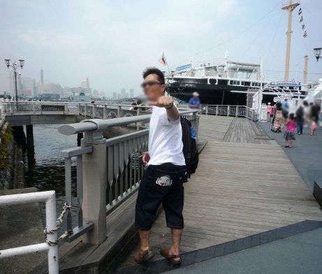 TUBE横浜2011・8 (19)