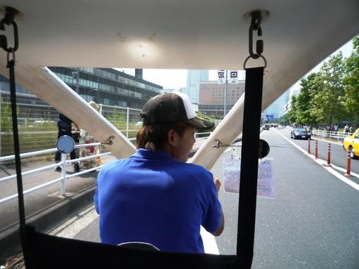 TUBE横浜2011・8 (25)
