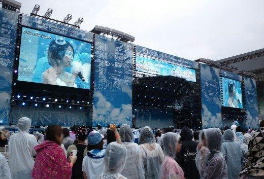a-nation2011大阪長居 (2)