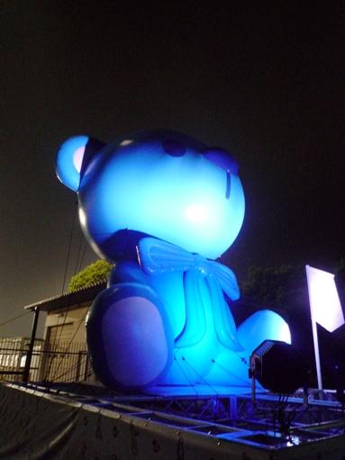 a-nation2011大阪長居 (4)