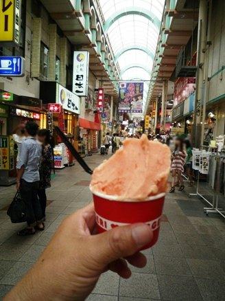 a-nation2011大阪6