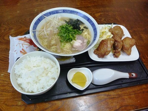 たんぽぽ(豊橋)1311 (4)