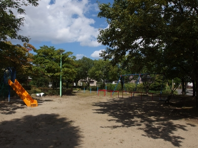 堤公園_1