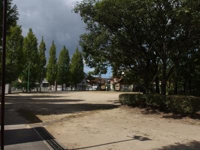 堤公園_2