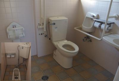 たこ-トイレ_2