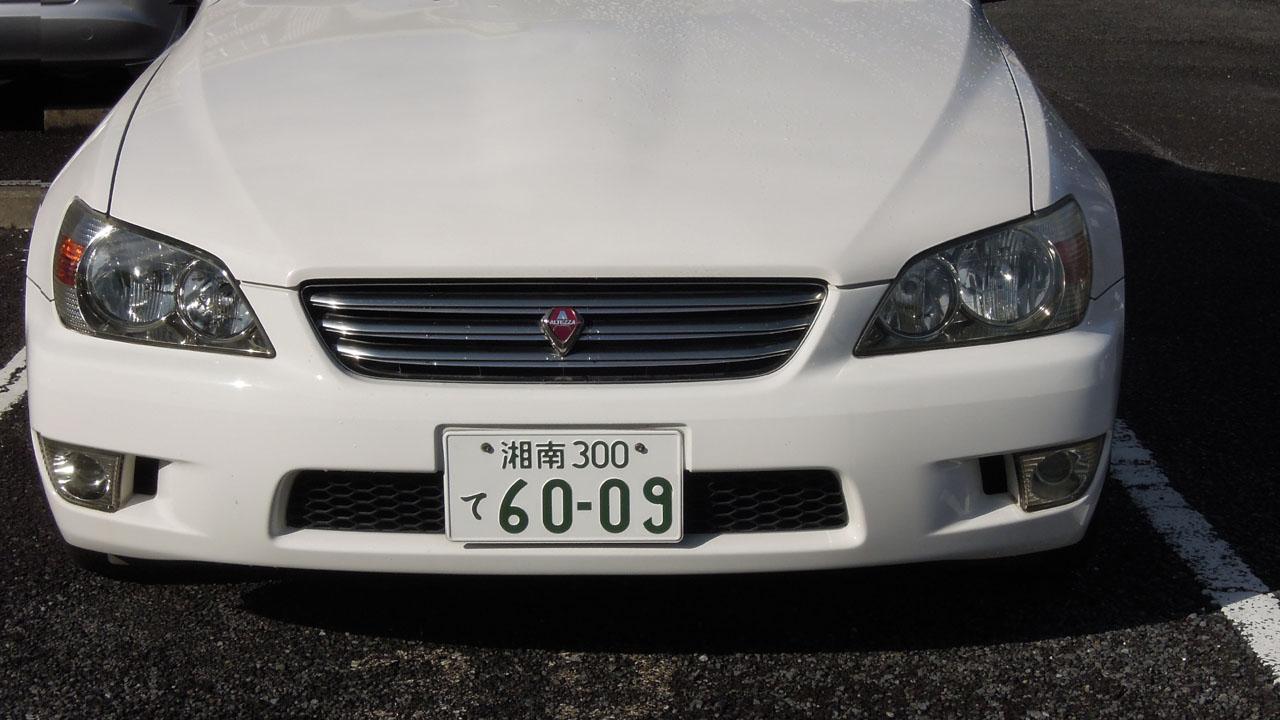 6009-01.jpg