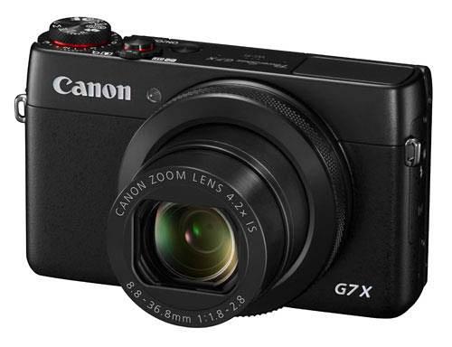 canon_g7x2.jpg