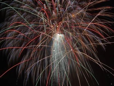 firework-3599_640_convert_20110921210933.jpg