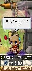 Maple111003_222242.jpg