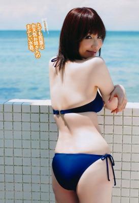 石田紗英子 2629