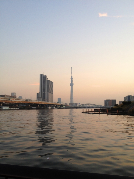20111114_01.jpg