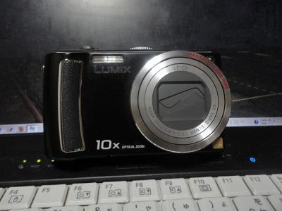 DSC04605_20110829235000.jpg