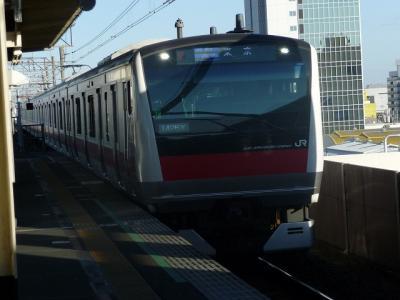 P1030444.jpg