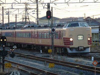 P1030616.jpg