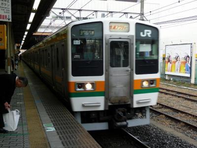 P1040351.jpg
