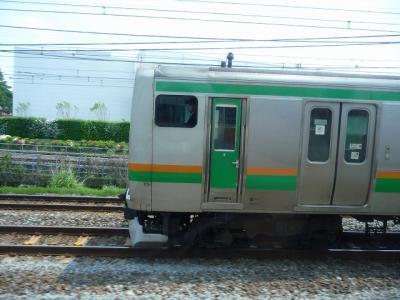 P1040667.jpg