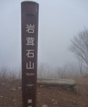 13y03m25d iwatake