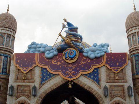 20111015_05