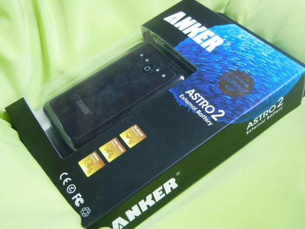 DSCN0019_20130514223005.jpg