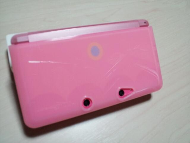 iphone_20120224204212.jpg