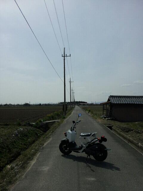iphone_20120326234124.jpg