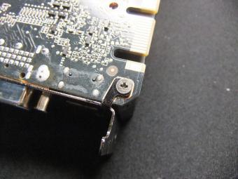 GTX580ねじ01