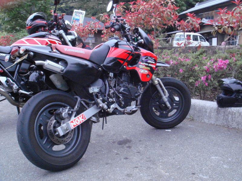 DSC01465_convert_20131207200448.jpg