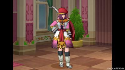 魔法騎士10