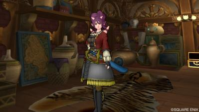 女海賊お頭3