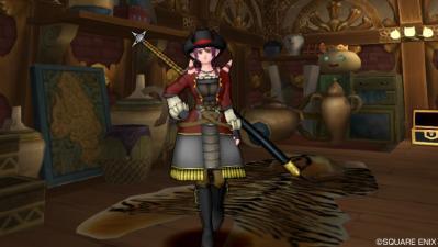 女海賊お頭a