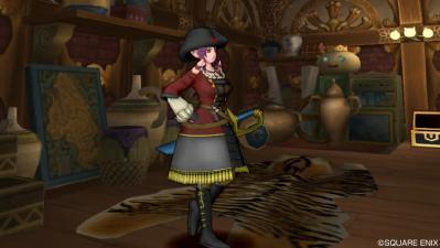 女海賊お頭b