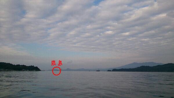 fc2_2014-09-19_21-47-53-709.jpg