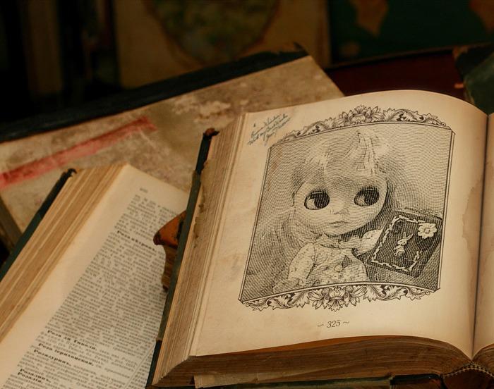 PF_Old_Book_12072013182301653.jpg