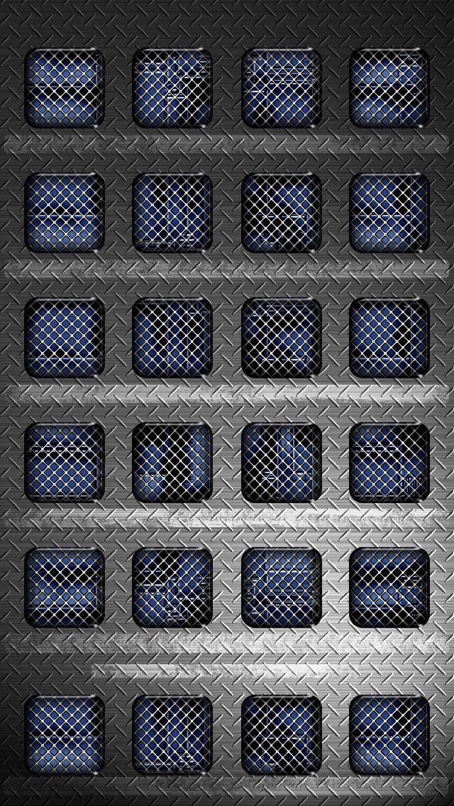 29_Metal_plate_blue_B.jpg