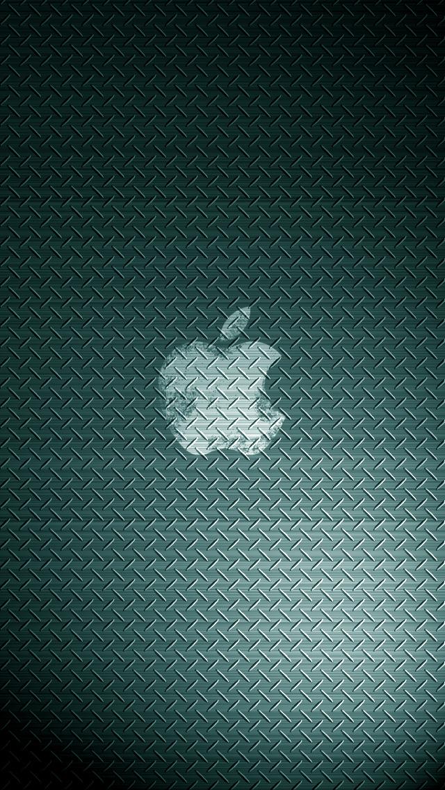 29_Metal_plate_green_A.jpg
