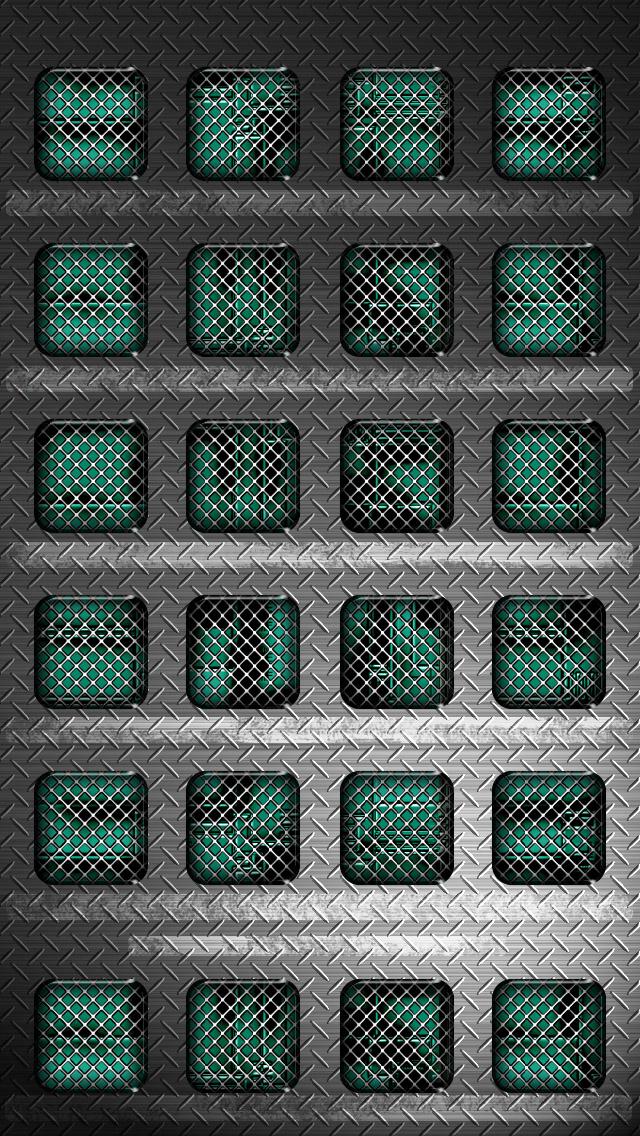 29_Metal_plate_green_B.jpg