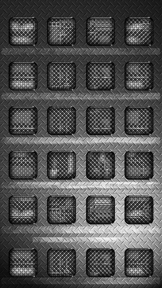 29_Metal_plate_mono_B.jpg