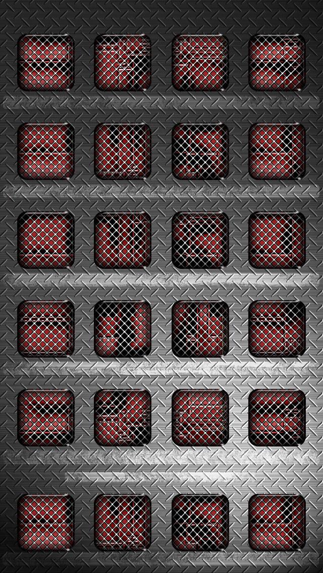 29_Metal_plate_red_B.jpg