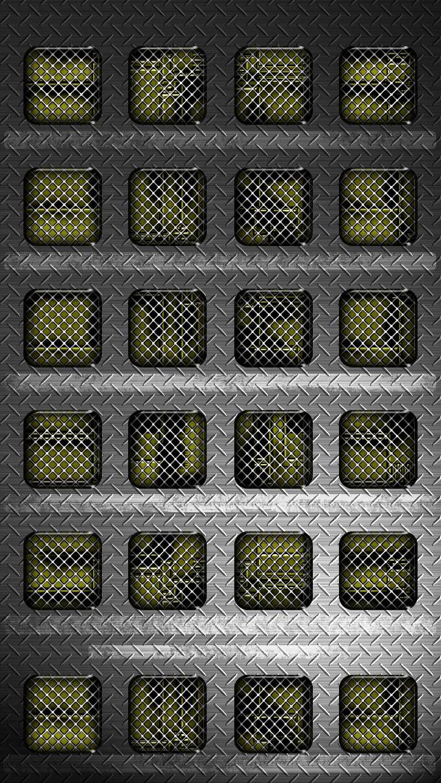 29_Metal_plate_yellow_B.jpg