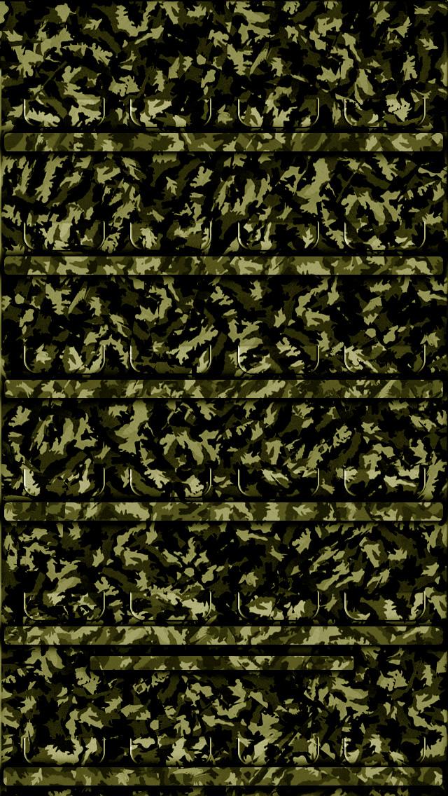 30_camouflage_yellow_B.jpg