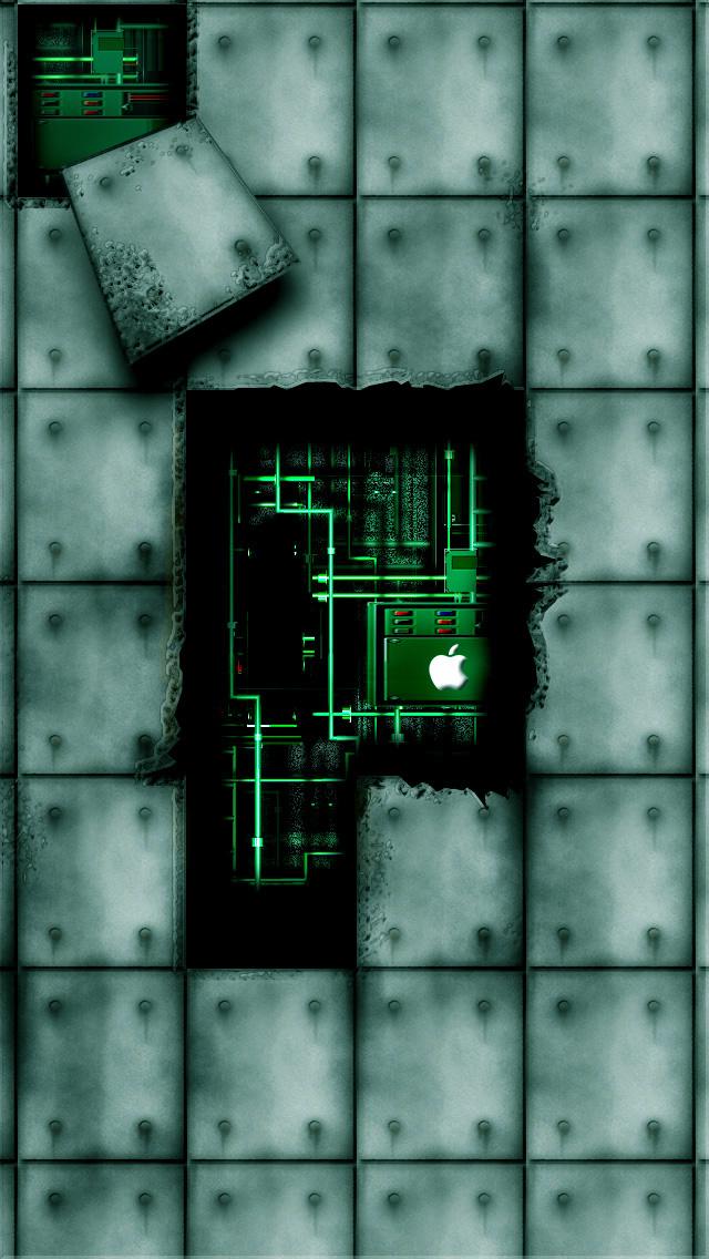 31_Concrete_Green_A.jpg