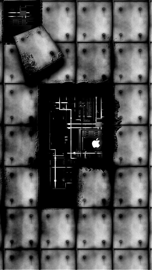 31_Concrete_Mono_A.jpg