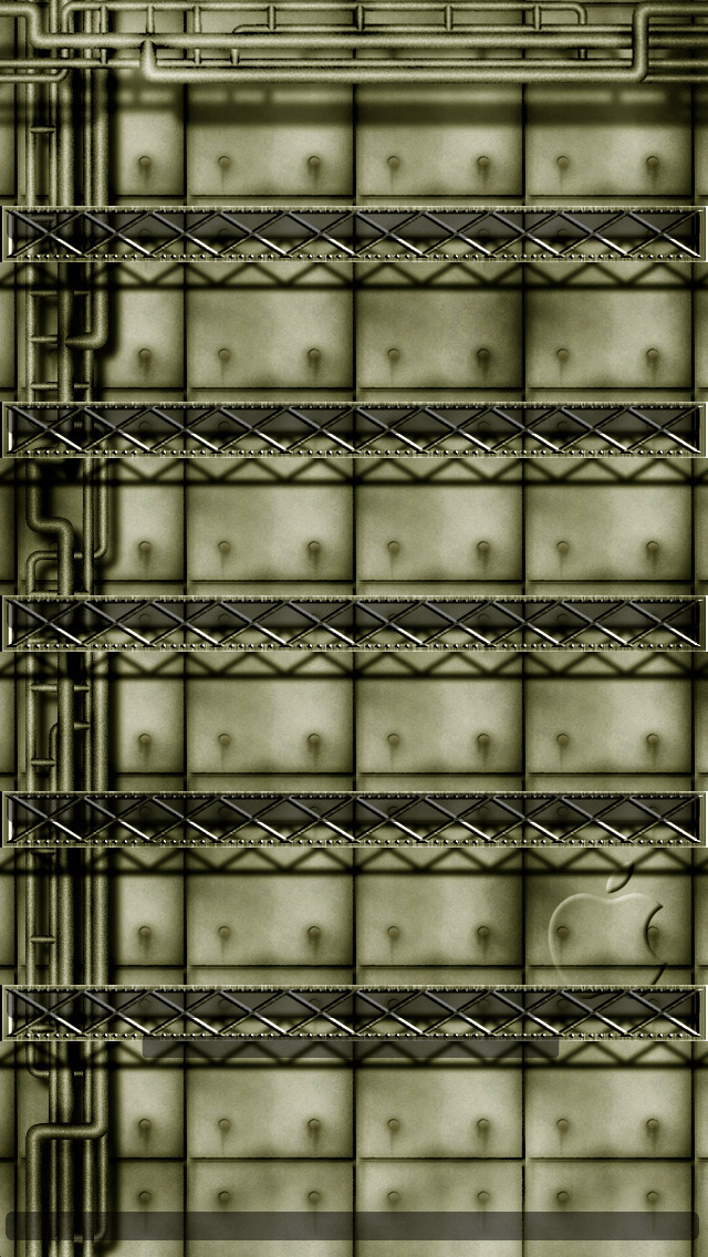 31_Concrete_Yellow_B.jpg