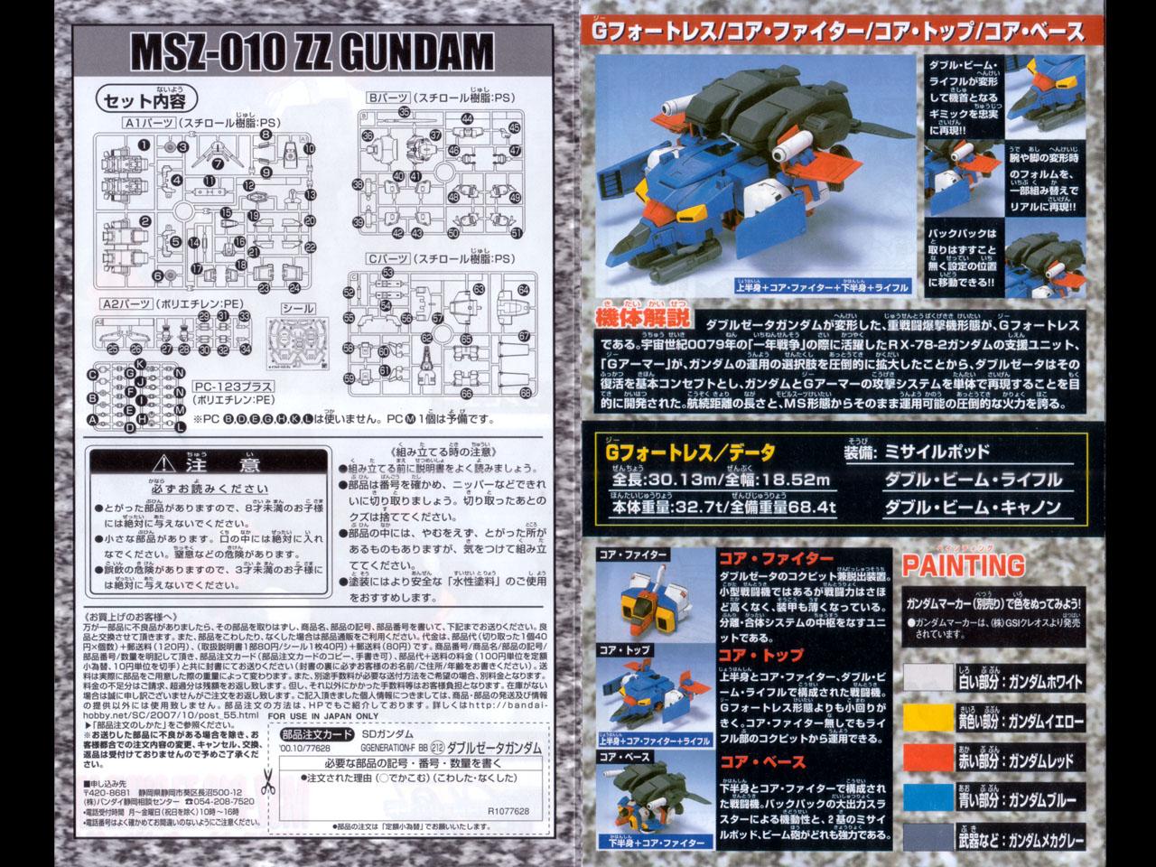 BB212_ZZ_GUNDAM_06.jpg