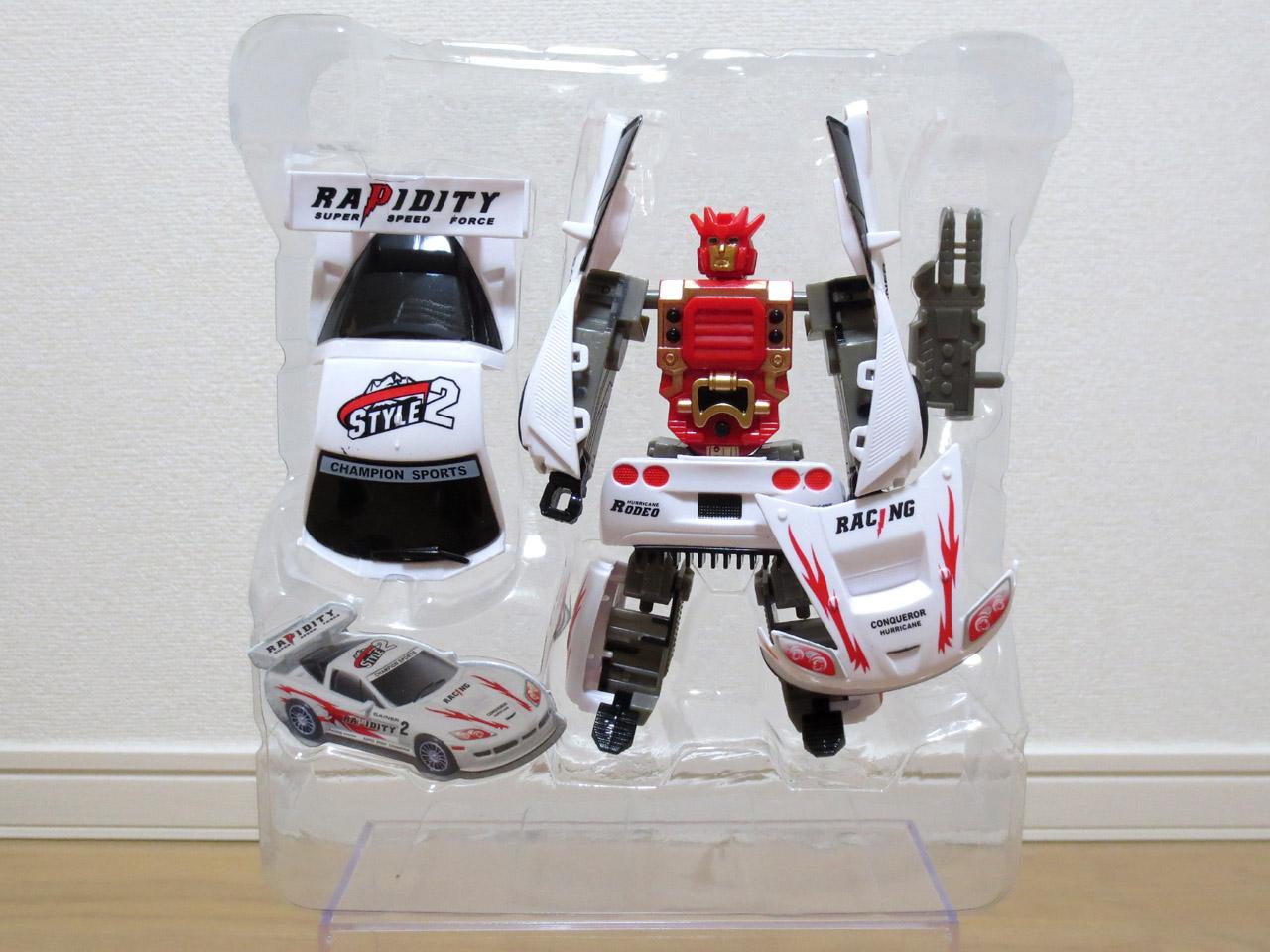 Change_Car_Robot_Doujin_06.jpg