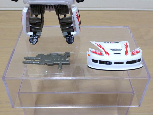 Change_Car_Robot_Doujin_07.jpg