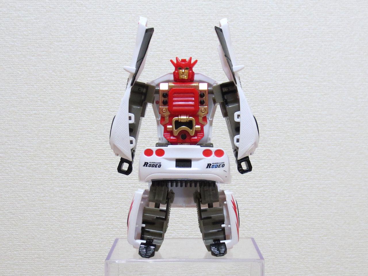 Change_Car_Robot_Doujin_08.jpg