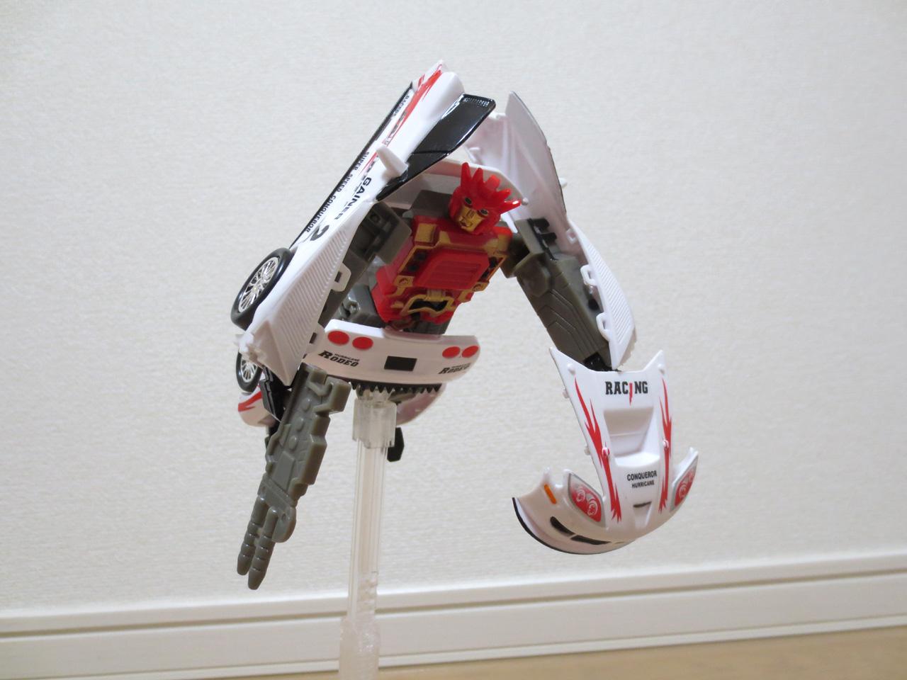 Change_Car_Robot_Doujin_16.jpg