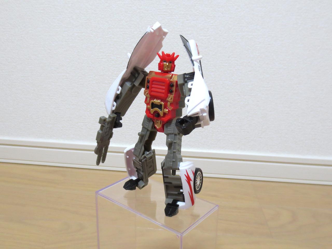 Change_Car_Robot_Doujin_17.jpg
