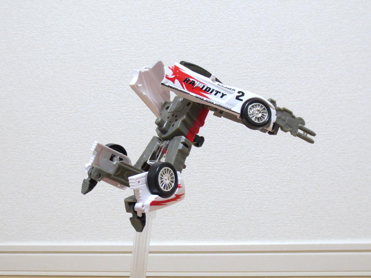 Change_Car_Robot_Doujin_19.jpg
